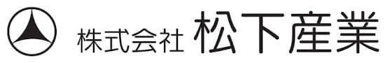 Matsushita Sangyo Co., Ltd.